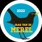 Vogel van het jaar 2021 en 2022