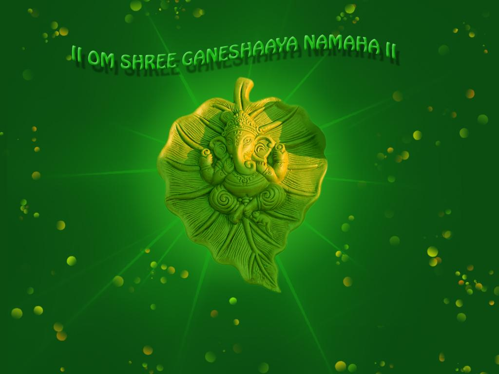 Great Wallpaper Angry Ganpati - beautiful-wallpapers-ganesh-bhagvan-god-3dphoto-9  Snapshot_537912      .jpg