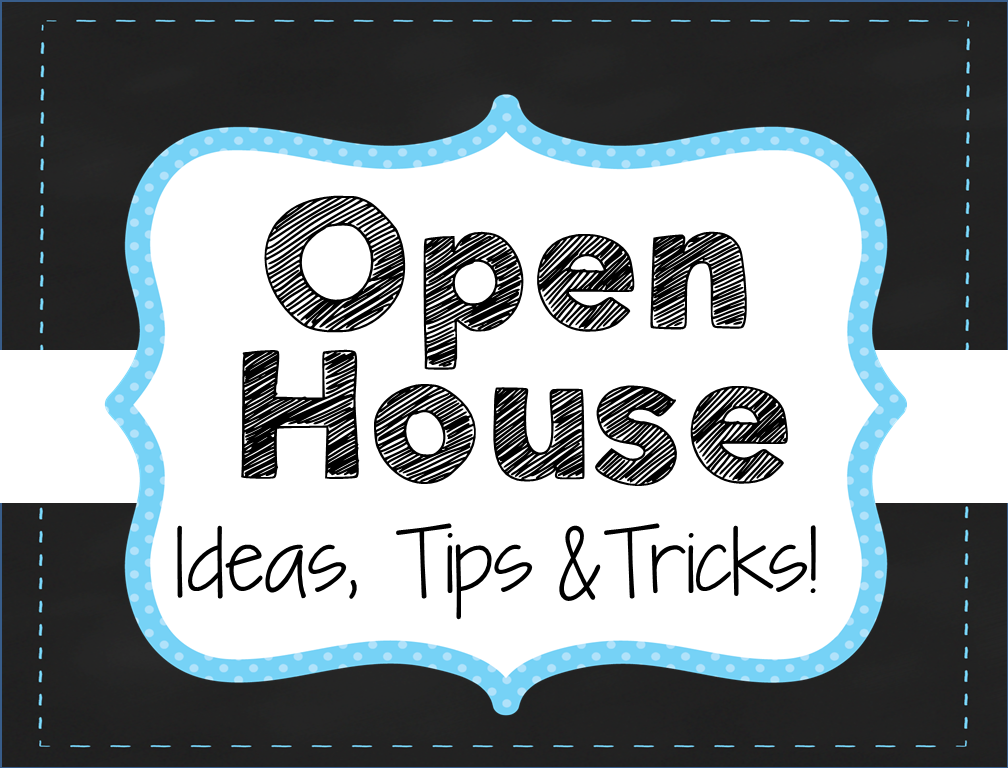 Head over heels for teaching spark student motivation for Open house photos