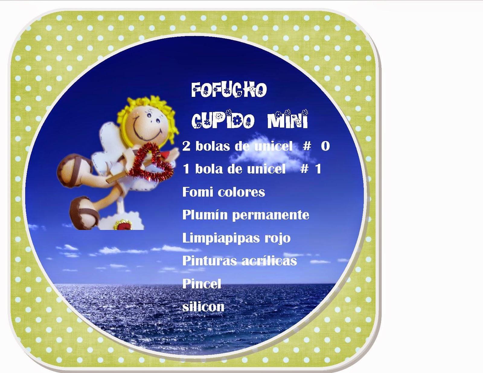 http://todoamano-veti.blogspot.com/p/cupidox.html