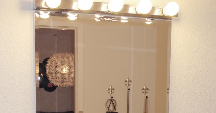 The Camilla Diaries ⎜ Blog om skønhed, mode og livsstil: Mit nye ...