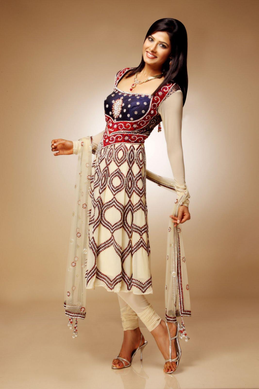 pakistani bridel wear, pakistani bridal wear, bridalwear ...