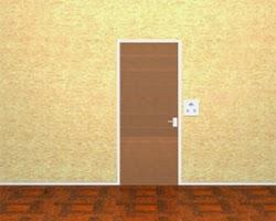 Juegos de Escape Small Room Escape 5