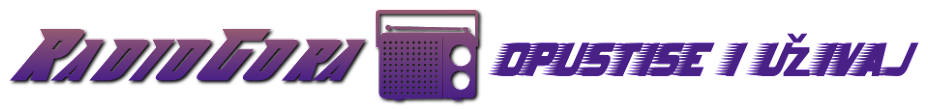 RadioGora GoraChat
