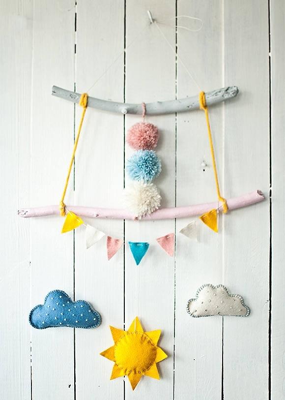etiquetas blog de moda infantil handmade decoracion handmade