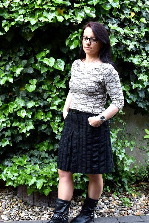 http://1.bp.blogspot.com/-3l4WdPcnLJU/VVmhM7BnqPI/AAAAAAAAPKA/teOY8l5Q-yI/s1600/15_spitzenshirt1.jpg