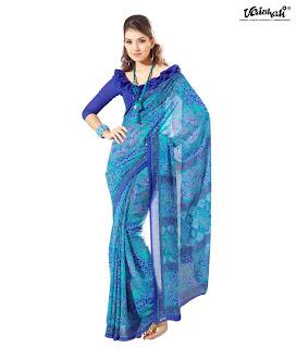 Eid Saree Design+(39) Saree Design For This Year Eid