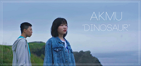 "Featured Post: ""Akdong Musician Explores New Horizons with Dinosaur"""