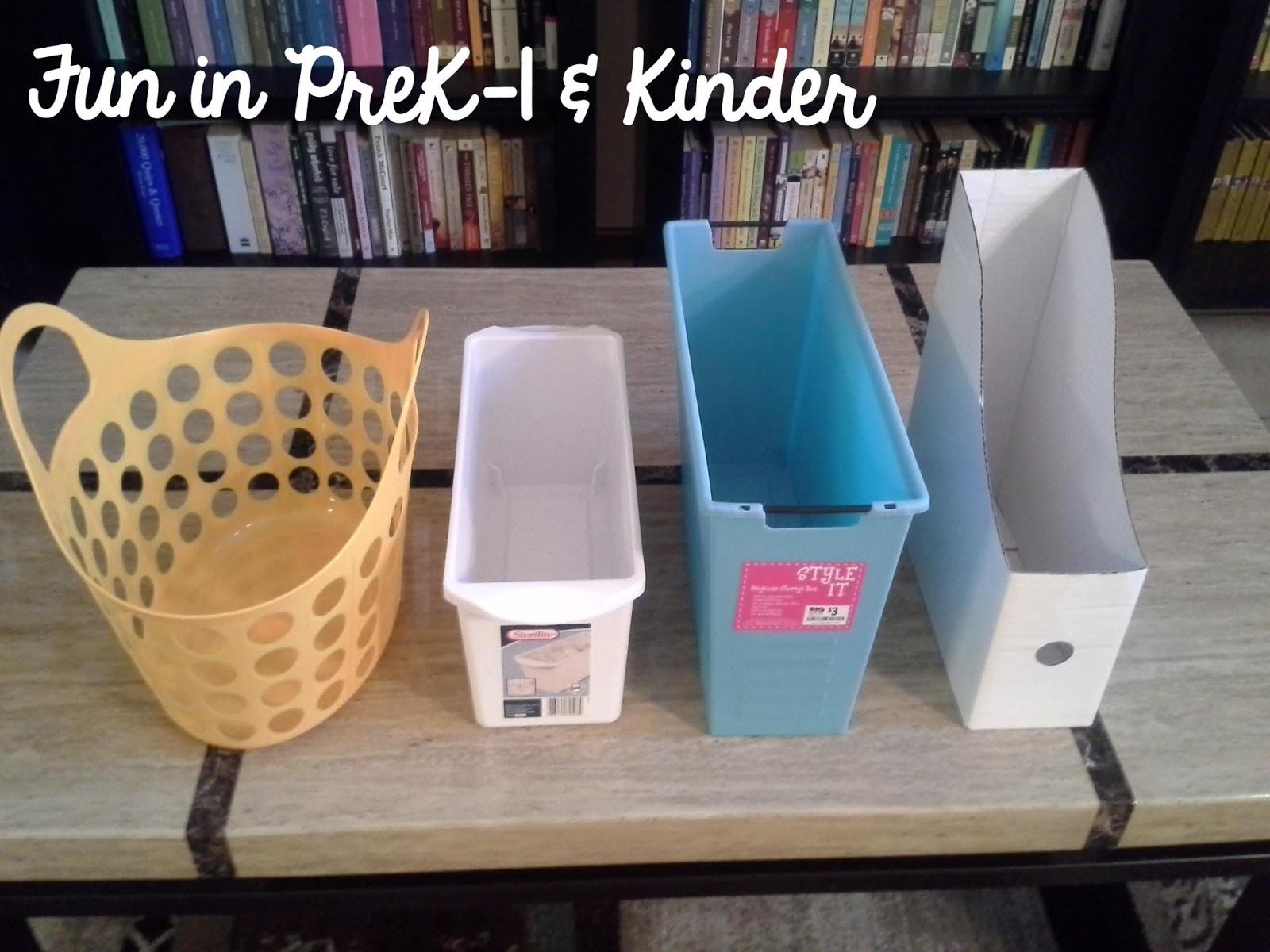 fun in prek 1 tuesday teaching ideas best book shoppin s for