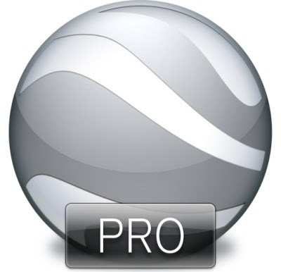 Google Earth Pro 7.0.2.8415 Final With Patch Free Download