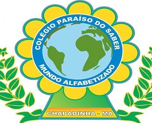 COLÉGIO PARAÍSO DO SABER