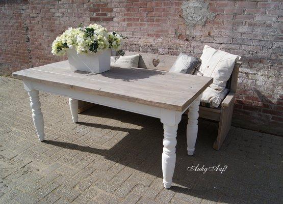 landelijke meubels in rotterdam