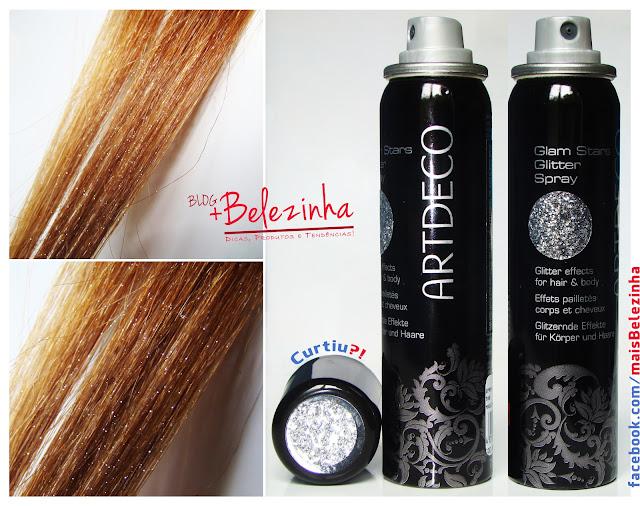 spray-cabelo-artdeco