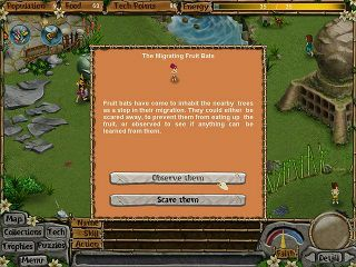 download virtual villagers new believers setup file