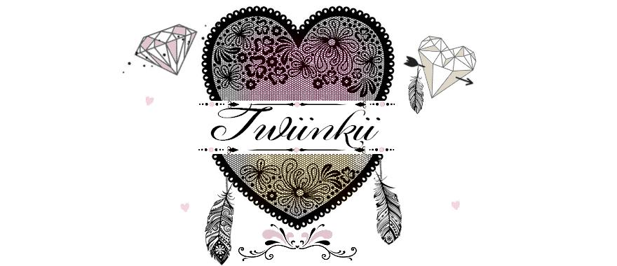 Twiinkii67