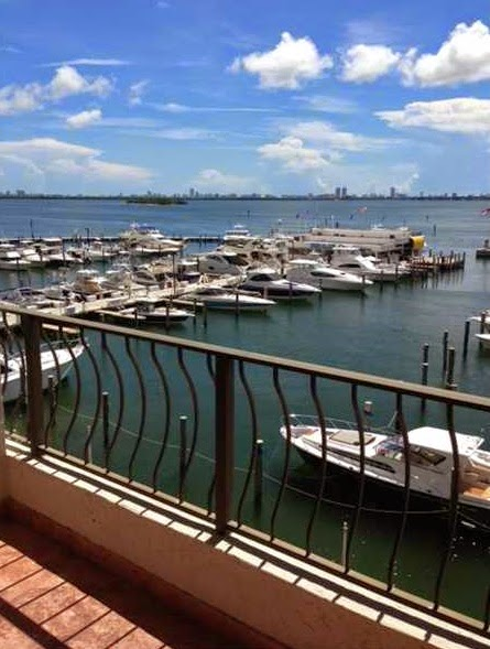affordable-downtown-miami-rentals