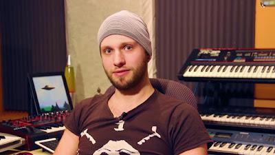 Независимый Видео Блог TCSozvezdie - Ник Клименко