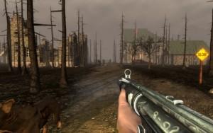 Download 7 Days To Die Steam Edition Torrent PC