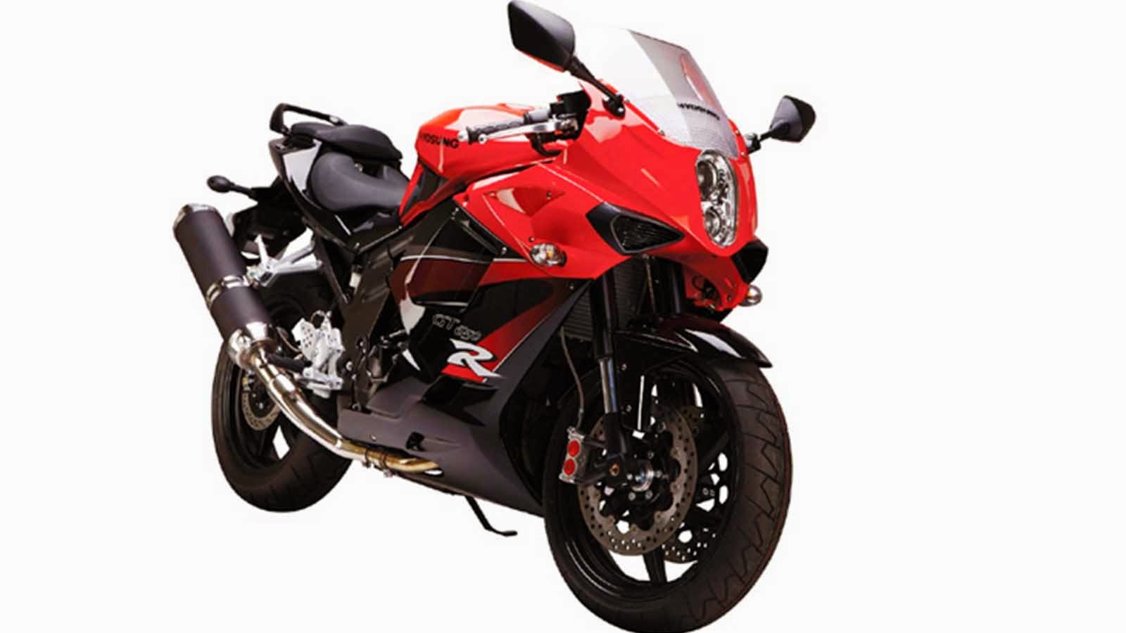 Update Car Motorcycle Hyosung Gt250r Price India And Fetures