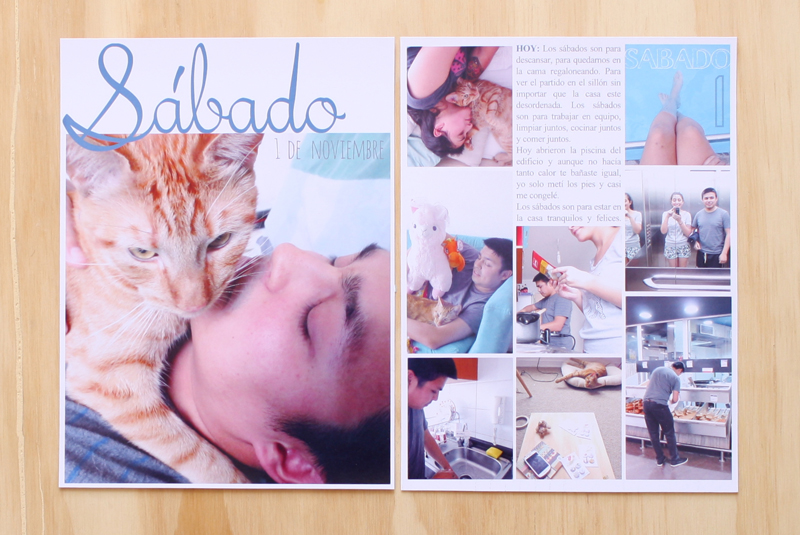 weekinthelife-chile-scrapbook