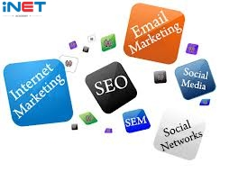 hoc-digital-marketing-phan-2