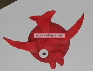 Craft Ideas  Waste on Innovative Mind   Work  Reuse Waste Cd Dvd   Crafts Ideas