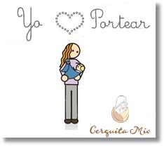 Premio Yo ♥ Portear