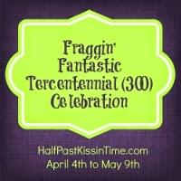http://www.halfpastkissintime.com/2014/03/fraggin-fantastic-tercentennial.html