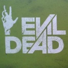 Avance del teaser trailer de Evil Dead 2013