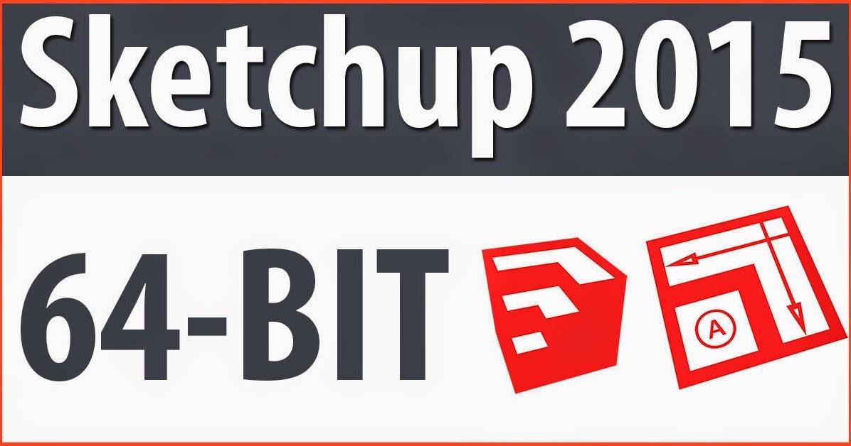 Sketchup Pro 2015 Win Vray 2015 Crack 64 Bits Y 32 Bits Zent Design 2d