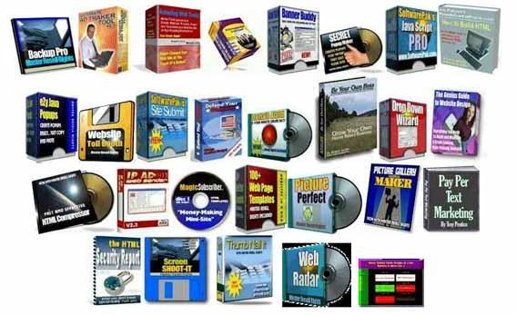http://smartpcfixernow.blogspot.com/