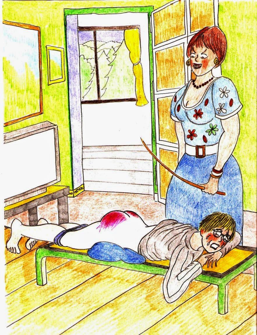 Порка розга ремень наказание 27 фотография