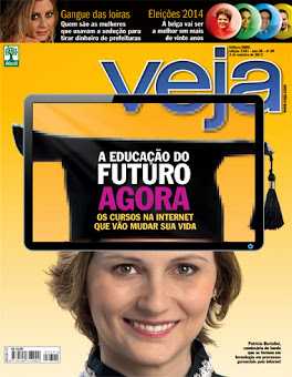 Download – Revista Veja – Ed. 2341 – 02/10/2013