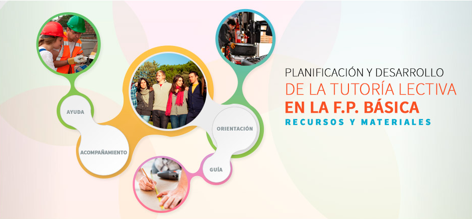 http://www.juntadeandalucia.es/educacion/webportal/web/tutoria-fp-basica