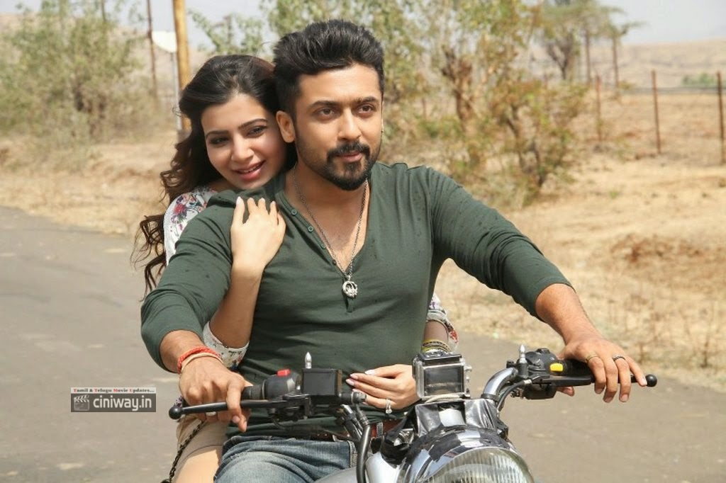 Anjaan-Movie-Latest-Photos