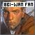 I like Obi-Wan Kenobi