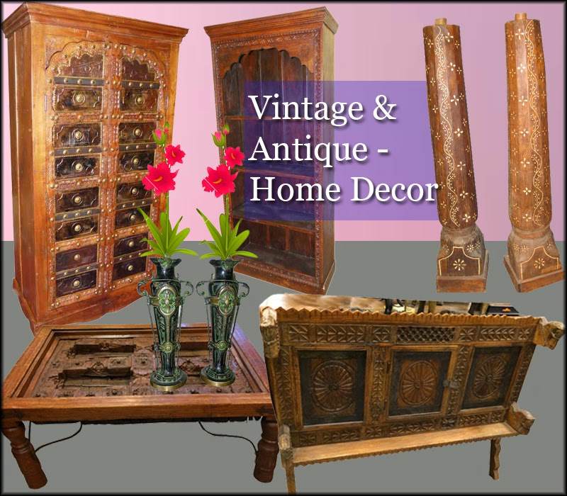 http://www.mogulinterior.com/indian-wooden-furnitures.html