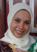Guru Arab Melayu
