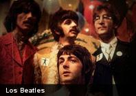 http://1.bp.blogspot.com/-3lSioWn9Tik/Tg4-dak-I1I/AAAAAAAADMA/O3br0aZRM5s/s1600/01.+Los+Beatles.jpg