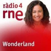 CONCURSO DE MICRORRELATOS DE WONDERLAND