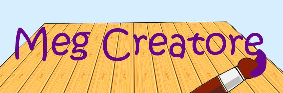 Meg Creatore