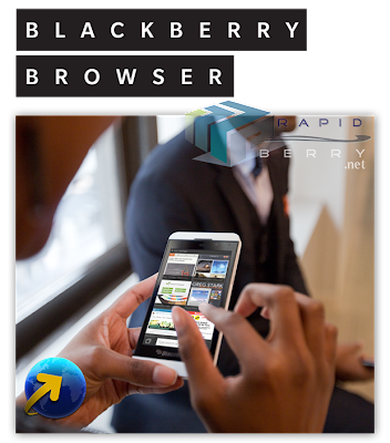 blackberry-bb10-browser
