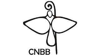 CNBB divulga nota sobre a sanção da lei 12.845/2013