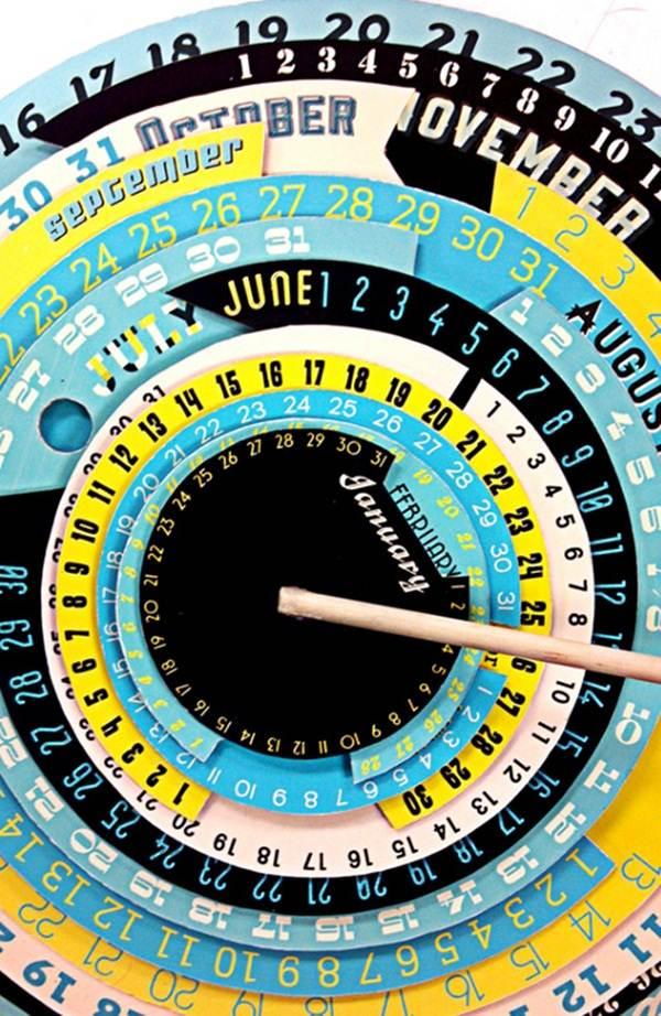 kalendar-pelik-2013