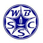 WBSSC Recruitment 2013 - Apply For 3050 LDC and Assistant Posts