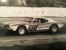 Joe Shear (1971)