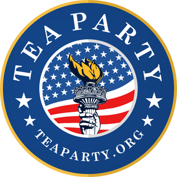 Join your local Tea Party