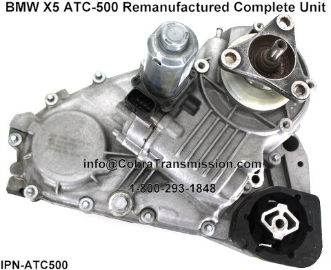 Bmw transfer box the best famous bmw 2017 bmw e46 unbolting transfer case mount publicscrutiny Gallery