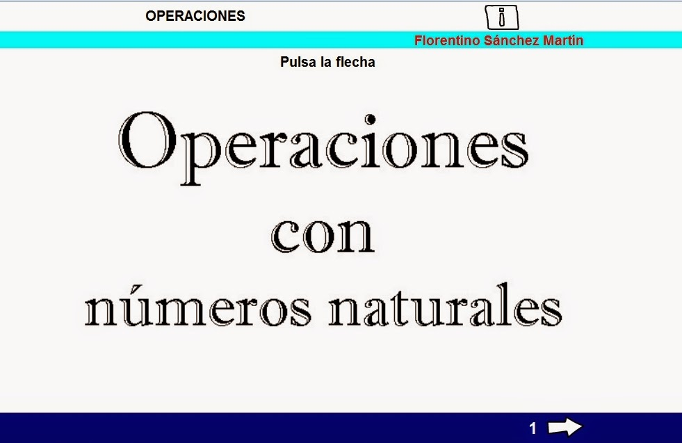 http://cplosangeles.juntaextremadura.net/web/edilim/tercer_ciclo/matematicas5/operaciones_5/operaciones_5.html