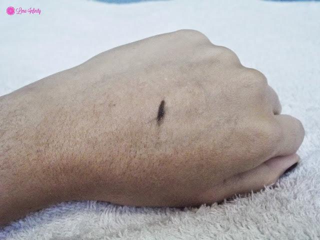 nivea-demaquilante-bifásico-facial-maquiagem-remover